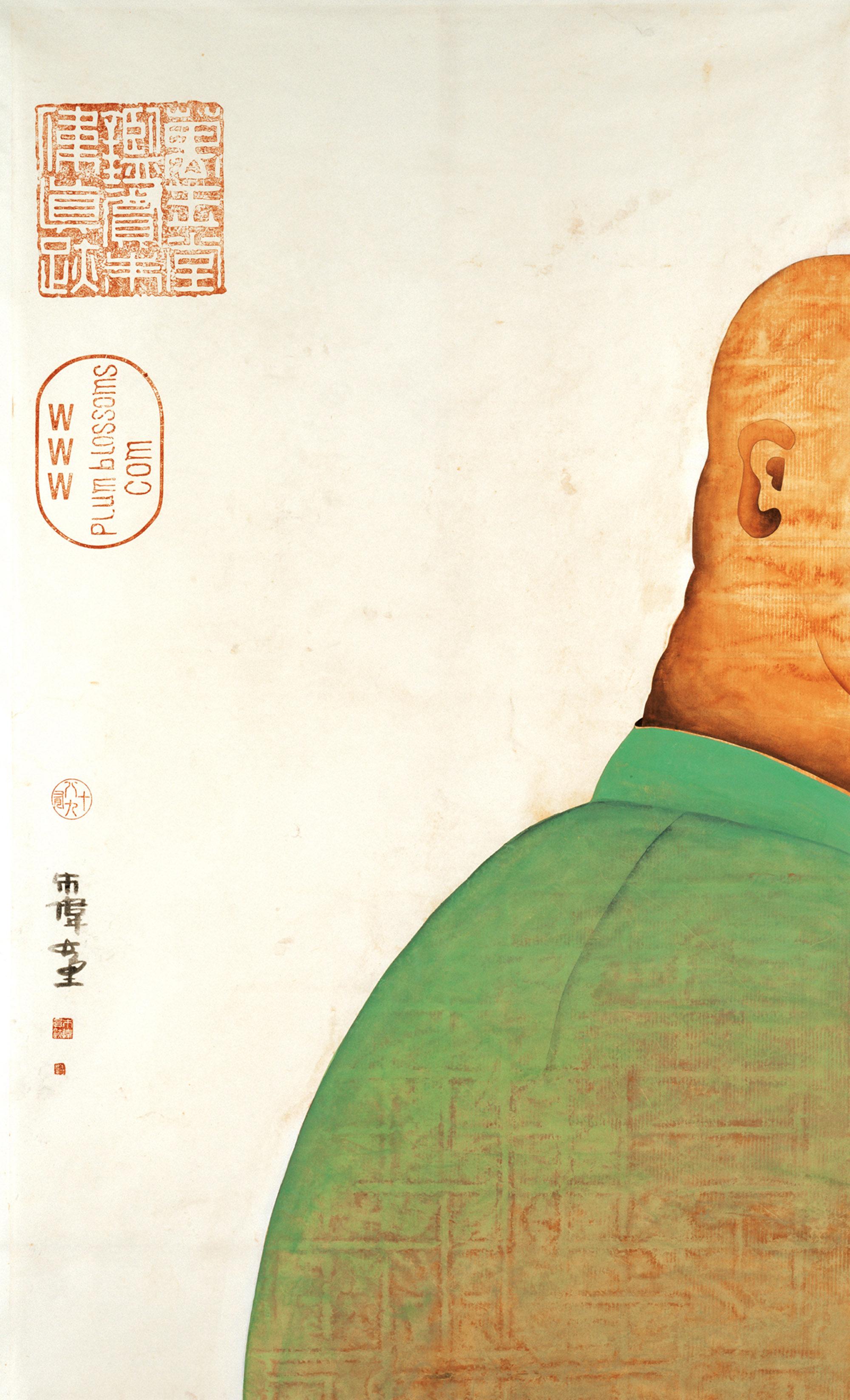 @ Zhu Wei