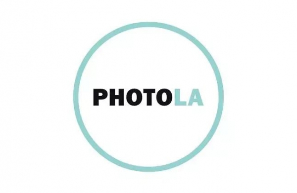 在3画廊参展 | Photo LA 洛杉矶国际摄影艺术博览会 Being 3 Join in | Photo LA