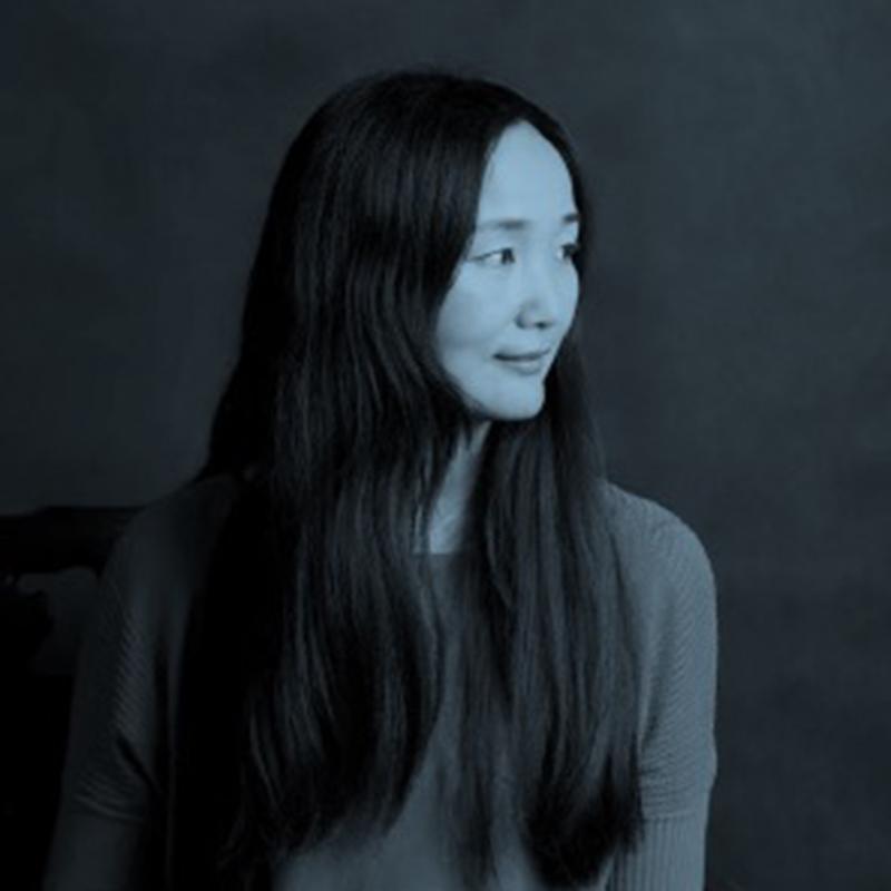 杨雁翎 Yang Yanling